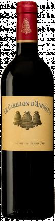 Le Carillon d'Angélus 2012