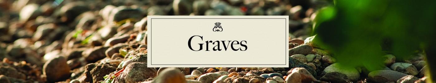Graves Blanc