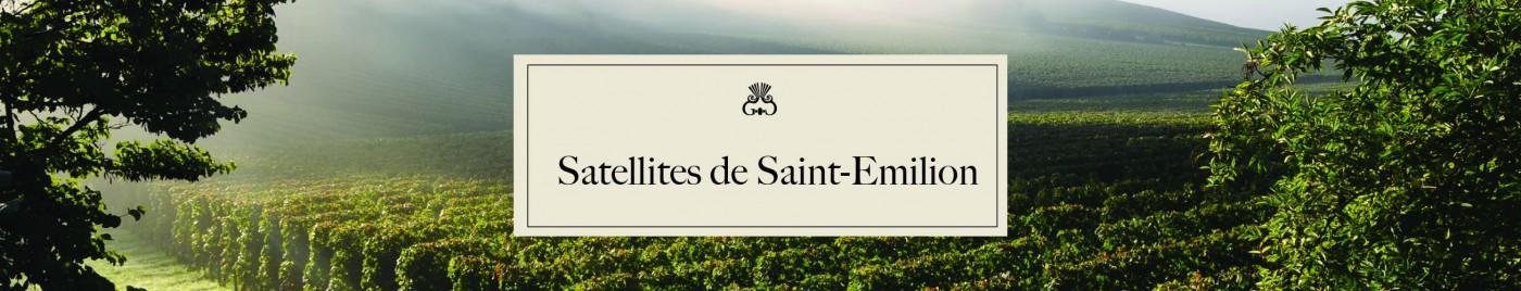 Montagne-Saint-Emilion