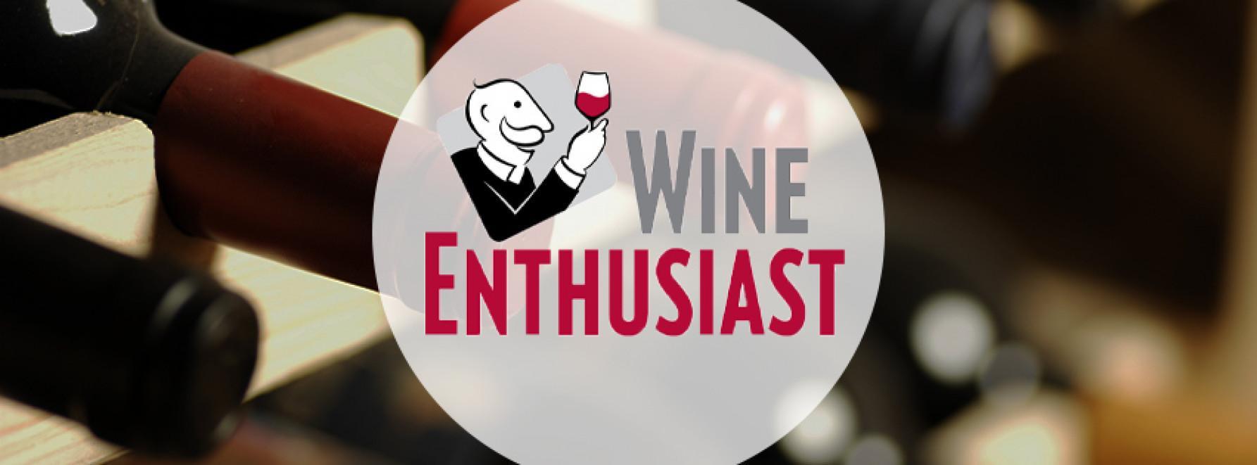 4 Bordeaux parmi les meilleurs vins du monde