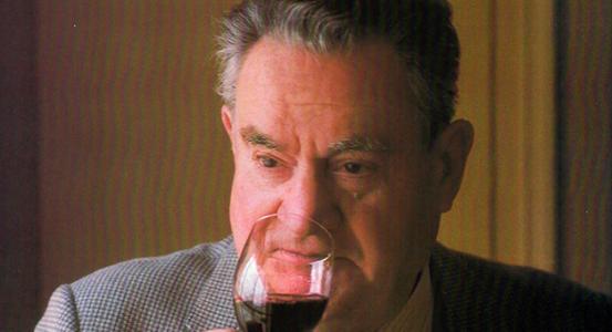 Emile Peynaud 1912 - 2004