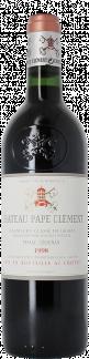 Château Pape Clément 1998