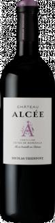 Château Alcée