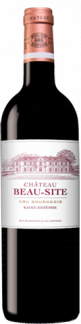 Château Beau-Site 2019