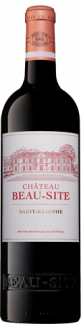 Château Beau-Site 2020