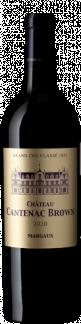 Château Cantenac Brown 2020