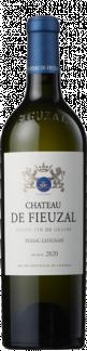 Château de Fieuzal 2020