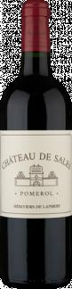 Château de Sales 2019