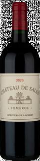 Château de Sales 2020