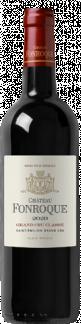 Château Fonroque 2020