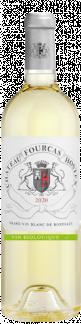 Château Fourcas Hosten blanc