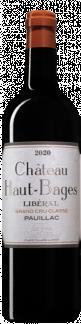 Château Haut-Bages Libéral 2020