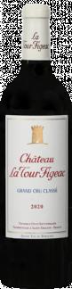 Château La Tour Figeac 2020