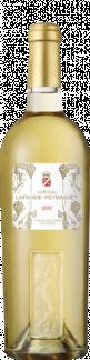 Château Lafaurie-Peyraguey 2020