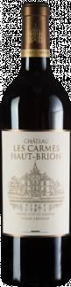 Château les Carmes-Haut-Brion 2020