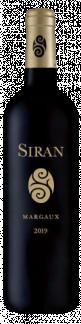 Château Siran 2019