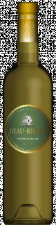 Beau-Rivage 2019