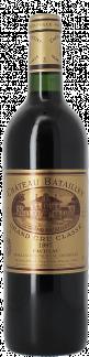 Château Batailley 1997