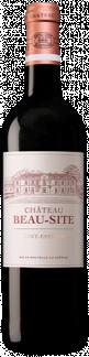 Château Beau-Site 2015