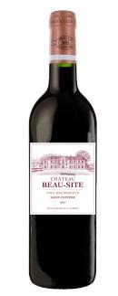 Château Beau-Site 2017
