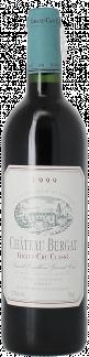 Château Bergat 1999