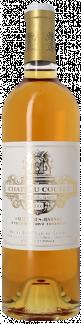 Château Coutet 2006