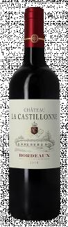 Château La Castillonne 2018