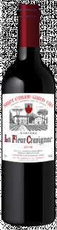 Château La Fleur Cravignac 2018