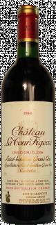 Château La Tour Figeac 1984