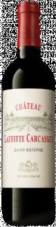Château Laffitte Carcasset  2017