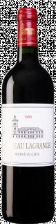 Château Lagrange 1985