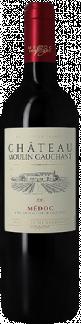 Château Moulin Gauchant 2019