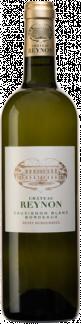 Château Reynon 2018