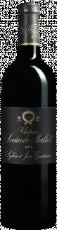 Château Sociando-Mallet 2018