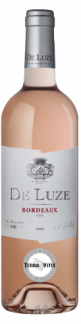 De Luze Rosé 2019