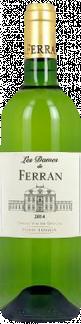 Les Dames de Ferran