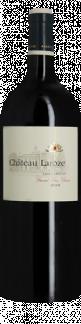 Château Laroze 2009