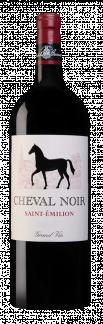Cheval Noir 2015