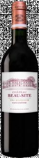 Château Beau-Site 2014