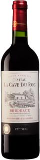 Château la Cave du Roc