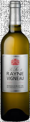 Le Sec de Rayne Vigneau