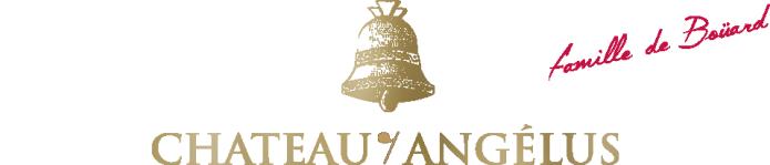 visuel Château Angélus