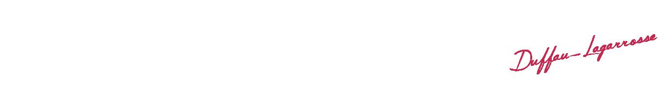 Château Beauséjour Héritiers Duffau-Lagarrosse