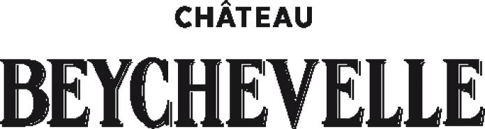 visuel Château Beychevelle