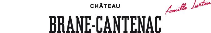 visuel Château Brane-Cantenac