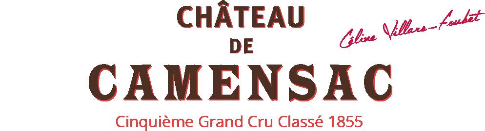 Château de Camensac