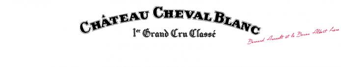 visuel Château Cheval Blanc