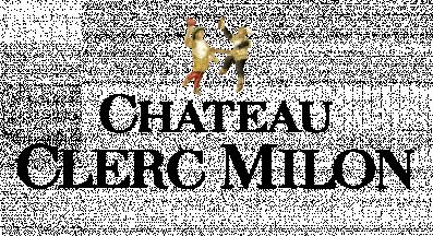 visuel Château Clerc Milon