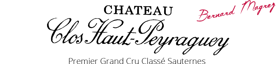 visuel Château Clos Haut-Peyraguey