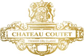 visuel Château Coutet